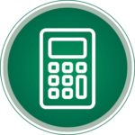 Closing Cost Calculator - Coming Soon